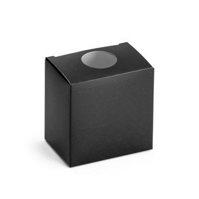 Picture of MINI SPEAKER with Microphone