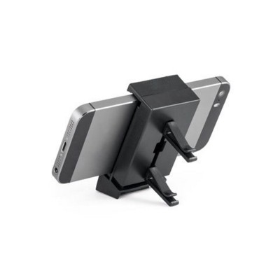 Picture of CAR MOBILE PHONE HOLDER