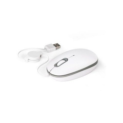 Picture of OPTICAL MOUSE