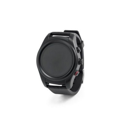 Picture of METRONOME MODERN AND SOPHISTICATED SMART WATCH