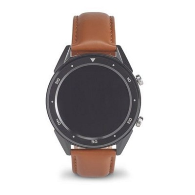 Picture of THIKER II MODERN SMART WATCH