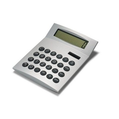 Picture of ENFIELD CALCULATOR