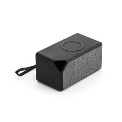 Picture of GRUBBS CORDLESS SPEAKER