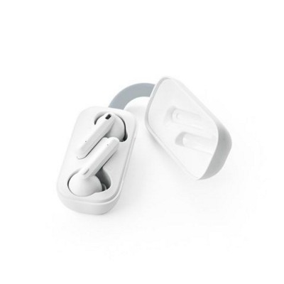 Picture of BOSON WH CORDLESS EARPHONES