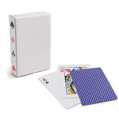 Picture of PACK OF 54 CARDS