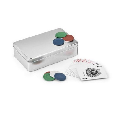 Picture of EDDY POKER GAME