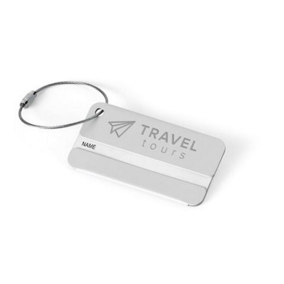 Picture of ID TAG