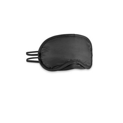 Picture of DOZY SLEEPING MASK