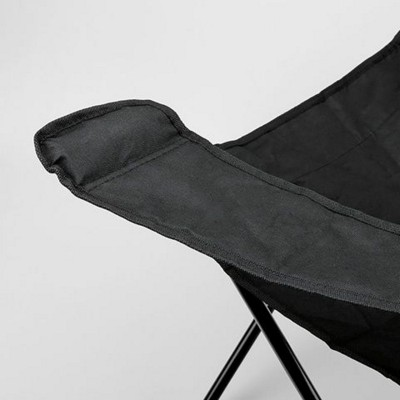 Picture of THRONE FOLDING CHAIR