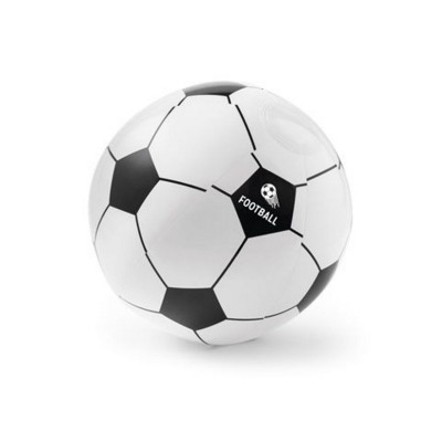 Picture of PECK INFLATABLE BALL
