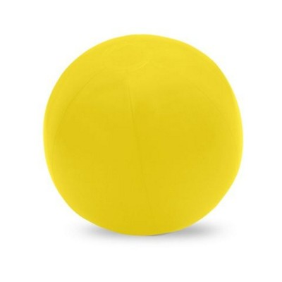 Picture of PARIA INFLATABLE BALL
