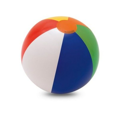 Picture of PARAGUAI INFLATABLE BEACH BALL