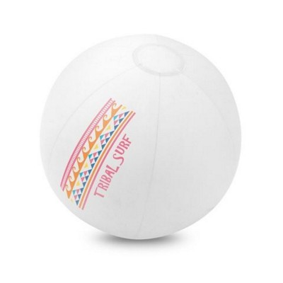 Picture of TENERIFE INFLATABLE BEACH BALL