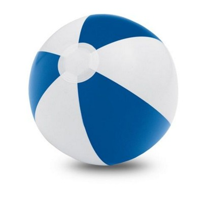 Picture of INFLATABLE BALL