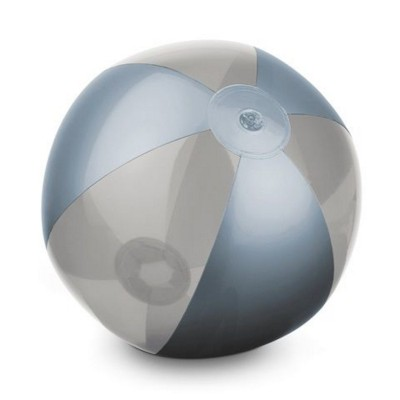 Picture of BEACH INFLATABLE BALL