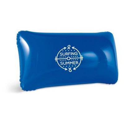 Picture of INFLATABLE PILLOW