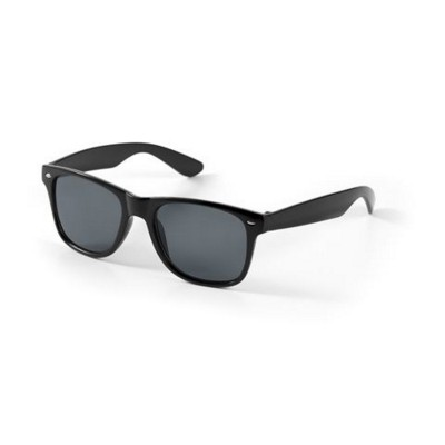 Picture of CELEBES SUNGLASSES