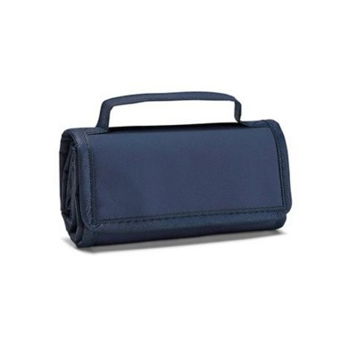 Picture of OSAKA FOLDING COOL BAG 3 L