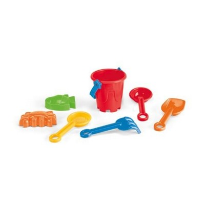 Picture of BEACH BUCKET