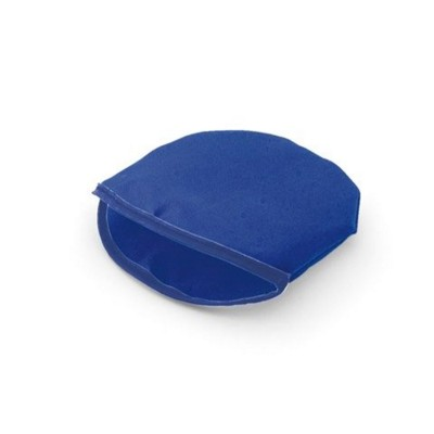 Picture of JURUA FOLDING FLYING ROUND DISC