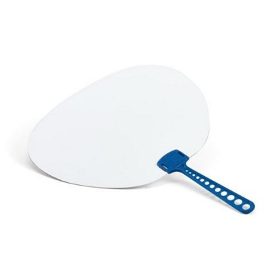Picture of HAND FAN