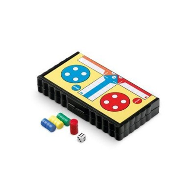 Picture of MAGNETIC TRAVEL GAME