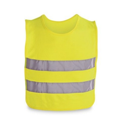 Picture of REFLECTIVE VEST FOR CHILDRENS