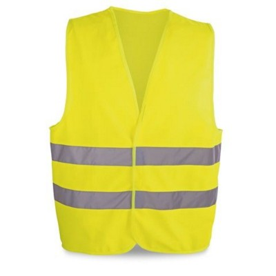 Picture of HIGH VISIBILITY VEST