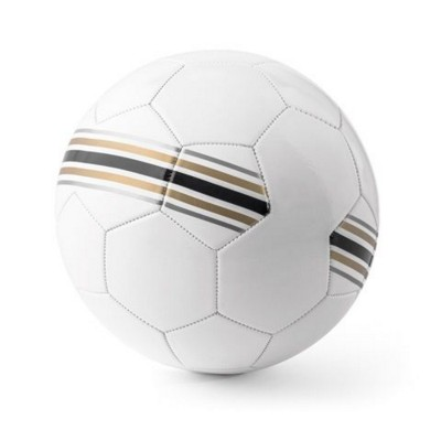 Picture of FOOTBALL