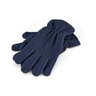Picture of GLOVES