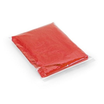 Picture of WATERPROOF PONCHO