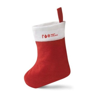 Picture of CHRISTMAS BOOT