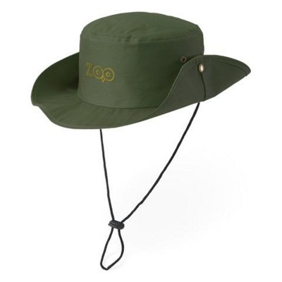 Picture of HAT