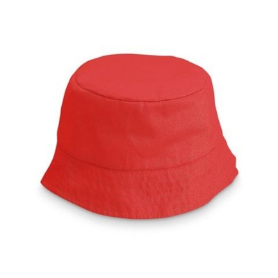 Picture of BUCKET HAT FOR CHILDRENS