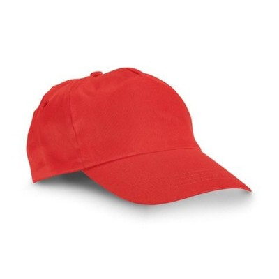 Picture of CAP FOR CHILDRENS