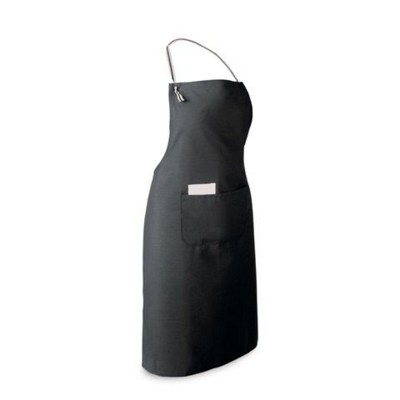 Picture of APRON