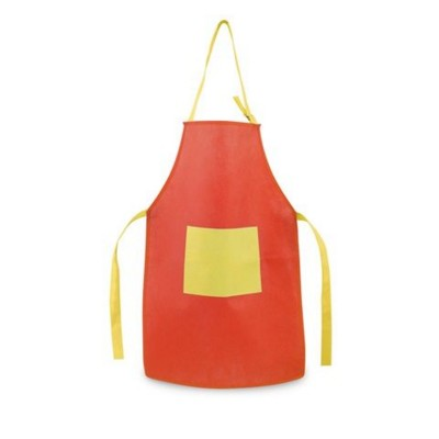 Picture of APRON FOR CHILDRENS