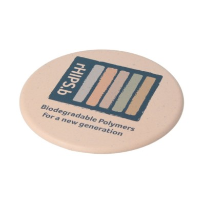 Picture of RHIPS B DBASE BADGE 37MM ROUND