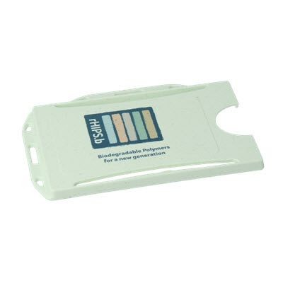 Picture of RHIPS B PRINTED ID CARD HOLDER