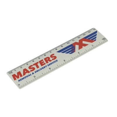 Picture of RHIPS B 15CM RULER