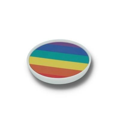 Picture of PRIDE POP BADGE