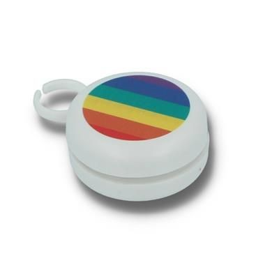 Picture of PRIDE YO-YO