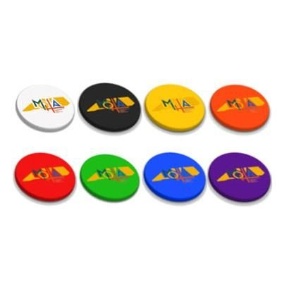 Picture of RECYCLED ASSORTED TOKEN