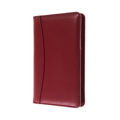 Picture of COLLINS ELITE POCKET WEEK TO VIEW DIARY