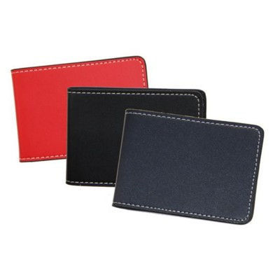 Picture of COLLINS BUSINESS CARD HOLDER