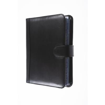 Picture of COLLINS CHATSWORTH DESK PERSONAL ORGANISER