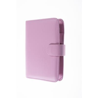Picture of COLLINS PARIS PERSONAL ORGANIZER in Pink