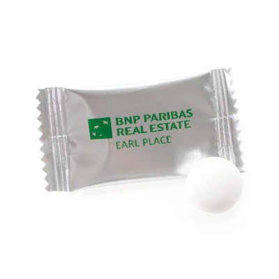 Picture of MINTS IMPERIAL SWEETS