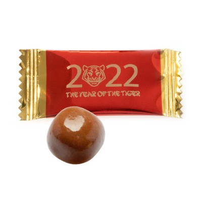 Picture of CHINESE NEW YEAR SWEETS