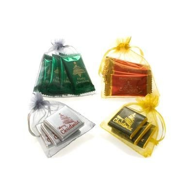 Picture of SWEETS & CHOCOLATE BAG